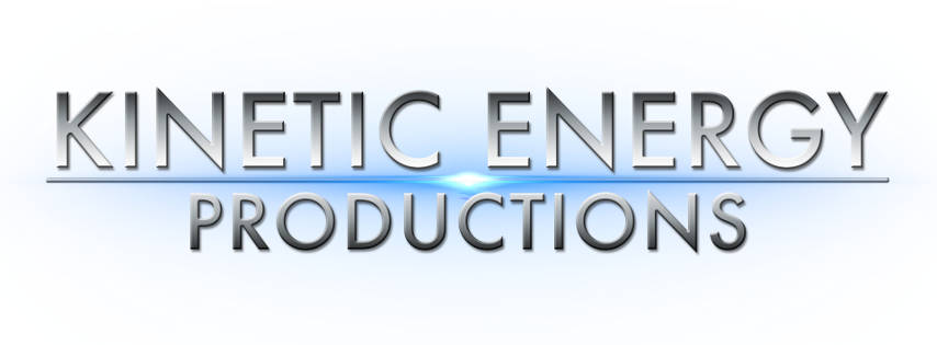 Kinetic Energy Productions