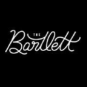 The Bartlett