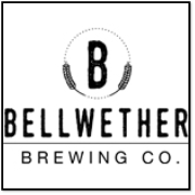 Bellwether Brewing