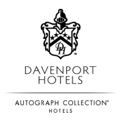 Davenport Hotels