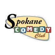 Spokane Comedy Club