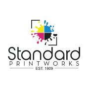 Standard Printworks