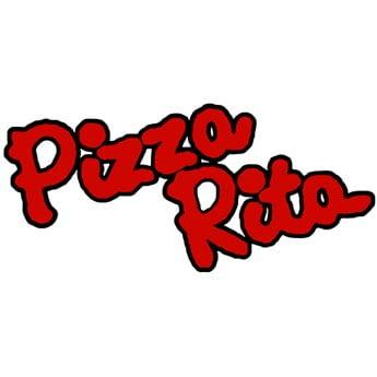 Pizza Rita