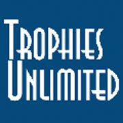 trophies-unlimited