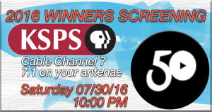 2016-KSPS-WINNERS-Screening-Web-Banner