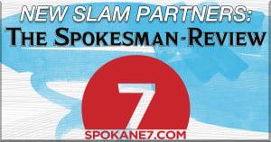 Spokane7-Spokesman-Partners