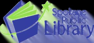 Spokane_Public_Library_Logo