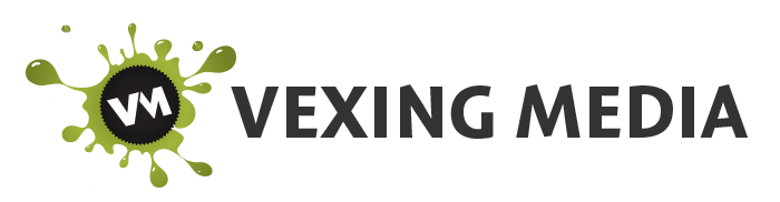 vexing-media-logo