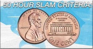 Slam_Criteria_A_Penny