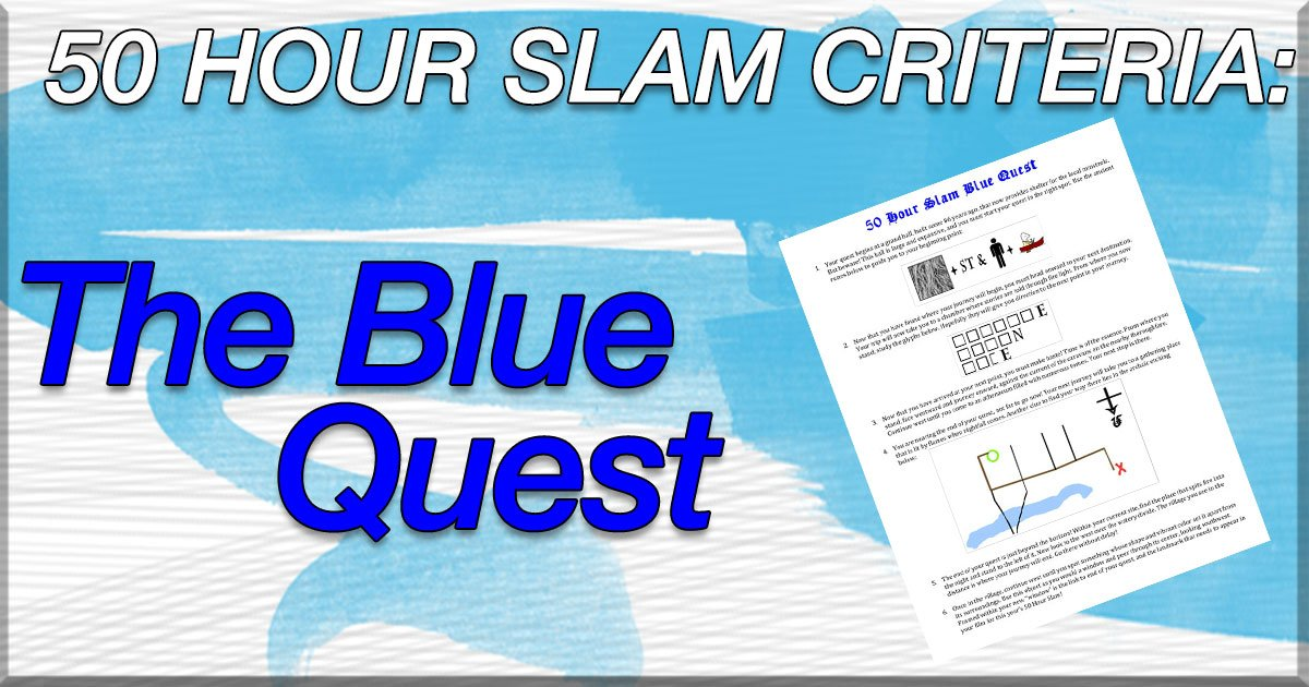 Slam_Criteria_the_blue_quest