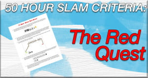 Slam_Criteria_the_red_quest
